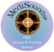 medisounds-free-lecture-practice