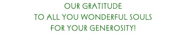 20140504161000-gratitude