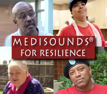 20140702071348-medisounds-for-resilience